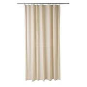 IKEA ikea OLEBY Shower curtain 5color / 200 * 180cm