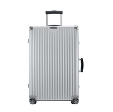 ★ Coupon price $ 589 With VAT included ★ Rimowa Carrier Classic flight multi-wheel 70 size general model
