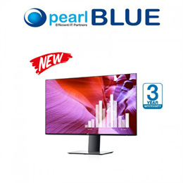Dell UltraSharp 27 USB-C Monitor: U2719DC | See fine details and true-to-life color