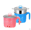 Electric Mini Cooker