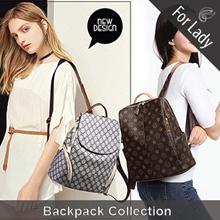 ♥17th Oct Update New Arrivals ●Bagpacks Collection● korean style Bag / Backpacks