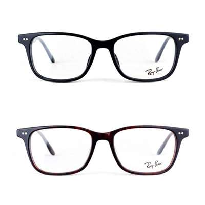 93feaba156c63  EYELAB  RayBan RB5306D Asian Fit Designer Glasses frames Sunglass Free  delivery