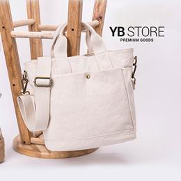 ybstore/ Messenger Bag/ Tote Bag/ Sling Bag/ Canvas Bag