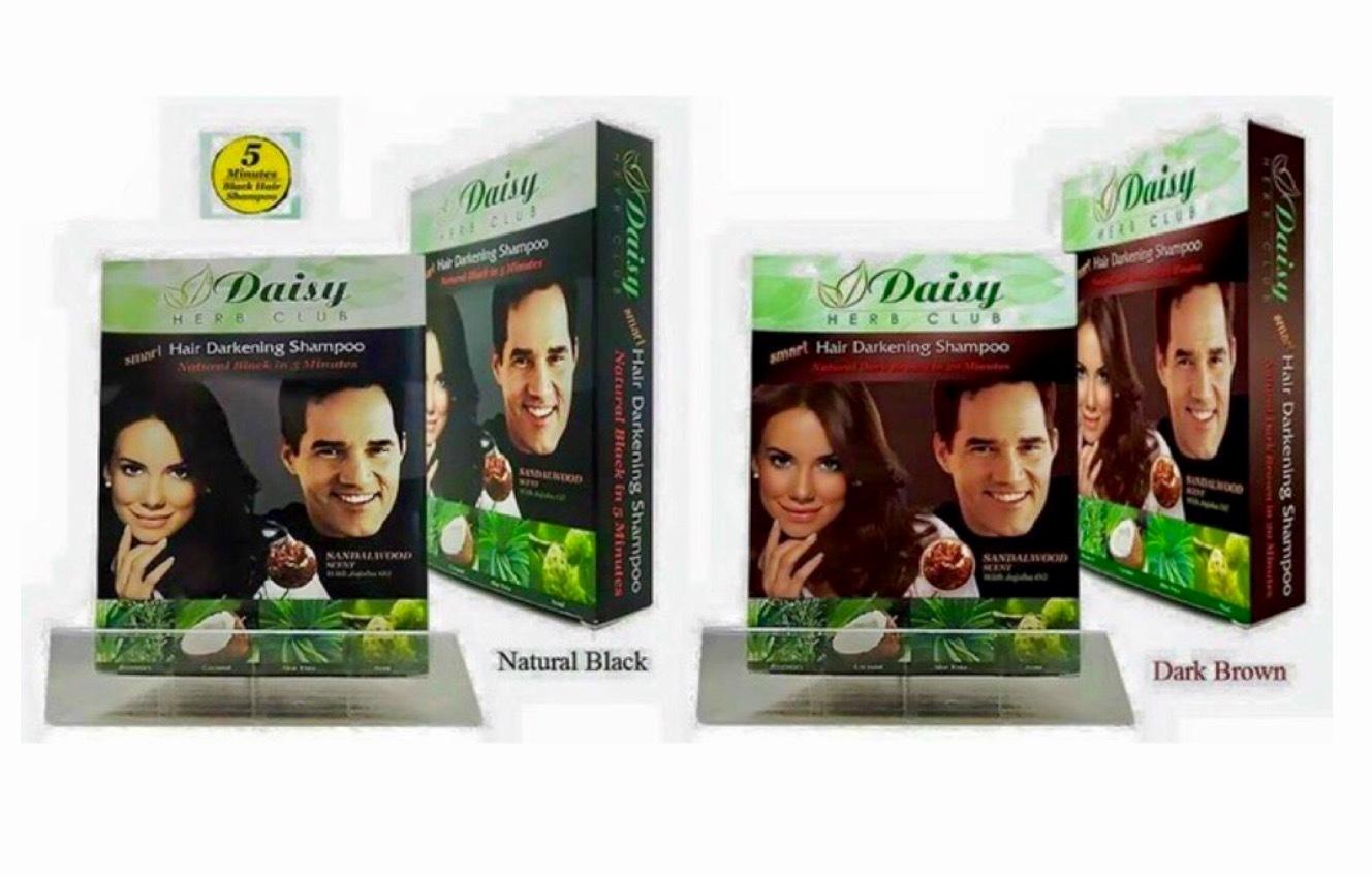 Qoo10 Daisy Per Box Hair Care Deviantart is the world's largest online social community. qoo10