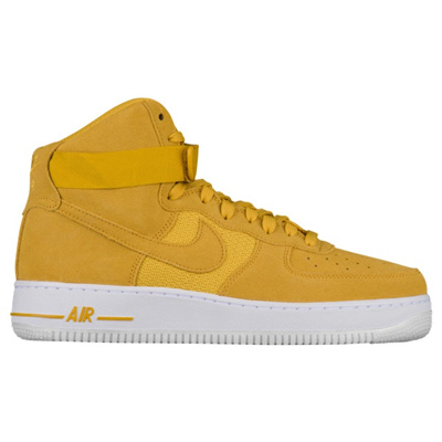 a7945390fce95 Qoo10 - Men s   Nike Air Force 1 Nike Air Force 1 High - Mens shoes ...