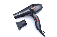 [SHOCKING DEALS] **RM24.00 ONLY!! ** Target Professional Hair Dryer 2200W // READY STOCKS