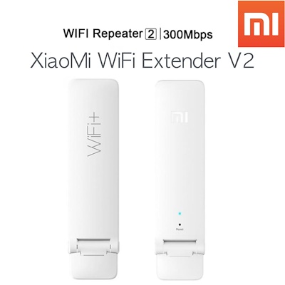 Qoo10 - NETGEAR Search Results : (Q·Ranking): Items now on