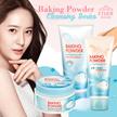 Sale! Baking Powder Pore Cleansing Series_Cleansing Foam_Cleansing Cream_Deep Cleansing