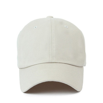 South Korea imported Premier pure fresh and simple black baseball cap and a  couple of white 47f5097ca1b