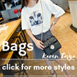 NEW UPDATE 27 APRIL // IMPORTED BAGS COLLECTION // Sling - Hand - Shoulder Styles