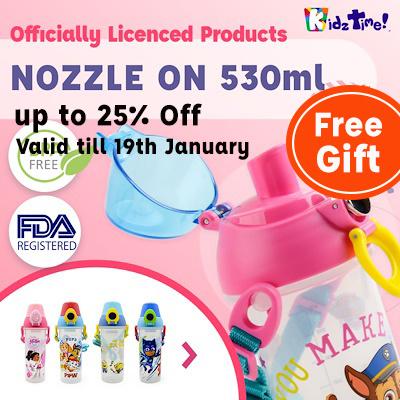 Baby Bottle Brush Cleaner Kit 6 in 1 Multifunctional Cleaning Brush Set for Cups Sports Bottle Baby Bottle Nipple Straws 1box