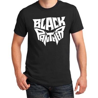 013 Black panther