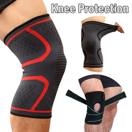 4b125ed7a6 SG Fast Delivery ◇ Compression KneeGuard and Brace for Joints Protection  【Knee Pain Relief】