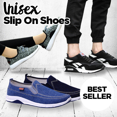 [ NEW COLLECTION UPDATED ] SHOES FOR MEN AND WOMEN // CASUAL SHOES // SPORTY SHOES // UNISEX Deals for only Rp79.000 instead of Rp79.000