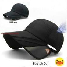 TSW Alloy Wheels Womens Mens Classic Snapback Caps Mesh Cap Flat Bill Visor Hats