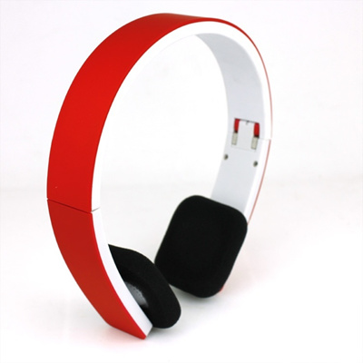 BH-600 Bluetooth Stereo Headphone Wireless Bluetooth Headset MP3 Player for  cell phone Laptop 309345a229