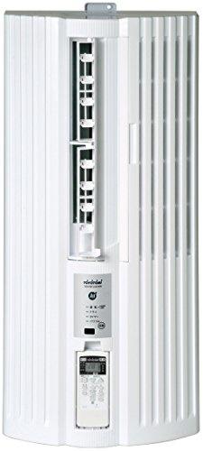 [iroiro]《도요토미》 도요토미 창용룸 에어콘 화이트 TIW-A180I(W)