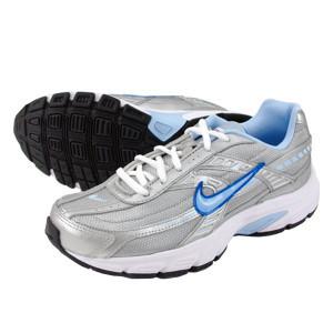 abbd3c3c1d8 Qoo10 - Nike NIKE Women s Initiator 394053-001 Running Shoes Women s ...