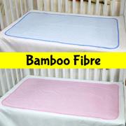 Baby Cot Queen King Single Waterproof Bedsheet Bed Sheet Cover★Mattress Protector★Quilt Blanket