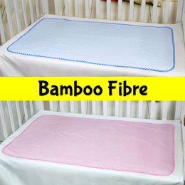 ★CHEAPEST★Baby Cot/Queen/King Size Waterproof Bed Sheet★Mattress Protector★Quilt Blanket