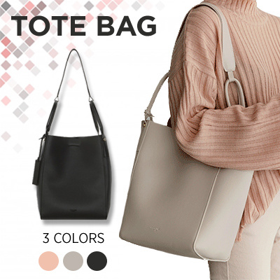 619ebaced73 Hannah Tote Bag   Ladies handbag   Great for daily use   Trendy and stylish