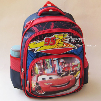 5c89e2ce4e4 Qoo10 - lightning mcqueen cars backpack Search Results   (Q·Ranking): Items  now on sale at qoo10.sg