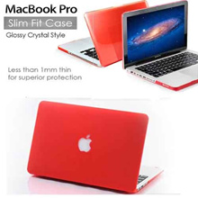 """2x Tempered Glass Screen Protector for MacBook AIR PRO 11/""""12/"""" 13/"""" 13.3/"""" 15/"""""""