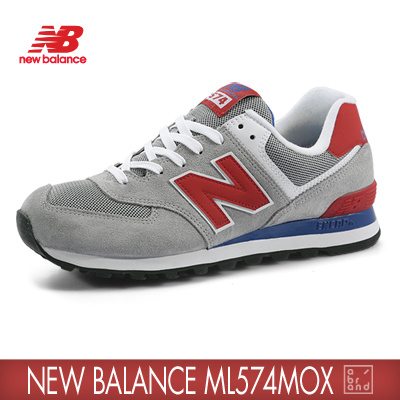new balance ml574mox