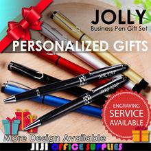 ★Name Engraving Pen★ GIFT SET★Name Engraving★Personalised Gift★Pen Set Gift★Thanks Giving★