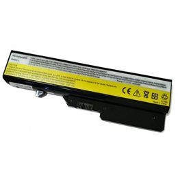 Replacement Laptop Battery for  for Lenovo IdeaPad V470