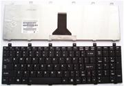 Toshiba Satellite M60 M65 P100 P105 Series Laptop keyboard