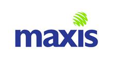 Maxis Postpaid RM50