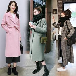 秋から初冬まで上品にはおれるカーディガンジャケット/デキる女性になれる♪ON•OFF兼用の大人テーラードジャケット
