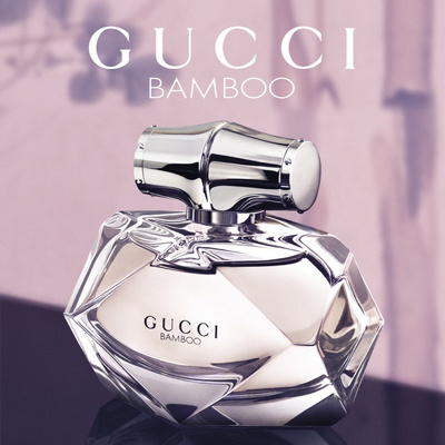 GUCCI Bamboo EDP FLORA EDP Tester Packaging Deals for only S 150 instead of  S 0 fb31538aae