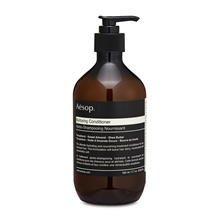 Aesop Nurturing Conditioner 17.7oz?500ml Hydrated Nourish Glossy Haircare #17255