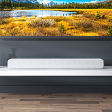 Xiao Mi sound bar TV home theater bluetooth speaker high quality sound gift plug pig