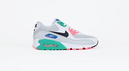 free shipping 625ca 4685a nike air max 90 essential mens sneakers 537384058