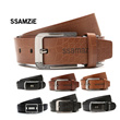 $17 SSAMZIE Official Store ®️ 18FW SSAMZIE BEST BELT Collection / Lunch Special Time Sale Only 18-06-24 17:00 ~ 24:00 !