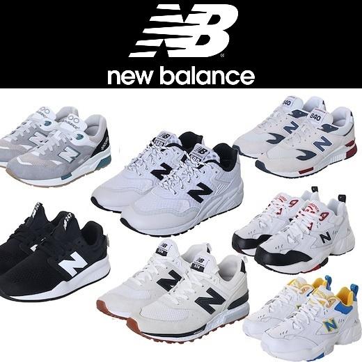 Qoo10 - NEW BALANCE running : Shoes