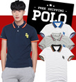 [NEW ARRIVAL] Mens Polo T Shirt | Tee | Top | Quality Guaranteed | Local Seller