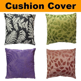 Cushion Cover Pillow Cover