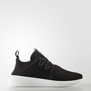 reputable site 25997 70646 [adidas] [Unisex Originals] TUBULAR VIRAL 2 W / BY 9742