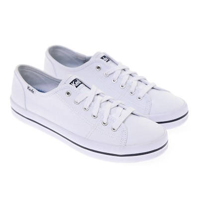 KEDS - KDZ-WF54682.White. WOMEN SHOES KDZ0001859.C2158