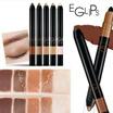 [EGLIPS] Eglips Stick Shadow/Powerfull Waterproof