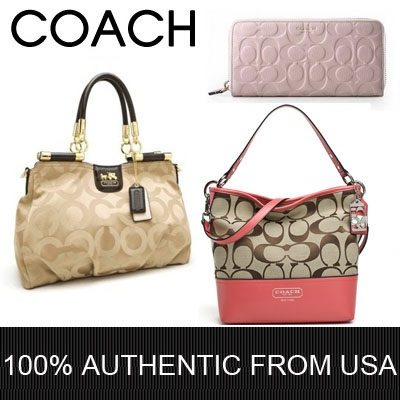 0e14e32b286f 100% authentic bag wallet directly imported from USA retail shop or factory  store