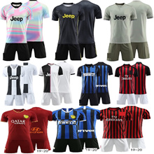 45c41c0cd Qoo10 - JUVENTUS Search Results   (Q·Ranking): Items now on sale at ...
