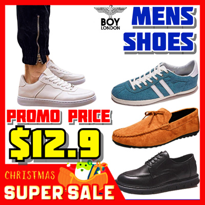 Qoo10 mens shoes Search Results : (Q·Ranking): Items now