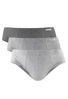 Rider Underwear Active R360B