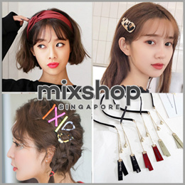 Apparel Accessories Friendly 1 Pc Womens Fashion 10 Colors Simple Sport Headband Girls Cloth Solid Color Hair Hoop Hairband Korean Style Hair Accessories Harmonious Colors