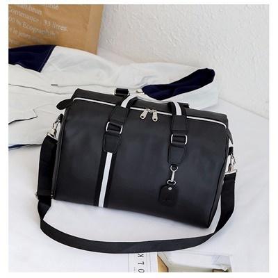Bag Design 50